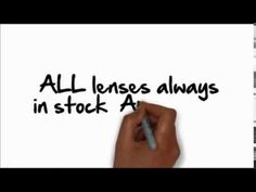 Cheap Contact Lenses UK | Visit This Site! Buy Contact Lenses Online UK Today! http://lensesavers.com/index.php