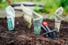 oração da prosperidade financeira urgente
