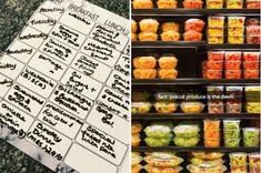 17 Legitimately Useful Tips If You're Trying Save Money On Food This Year