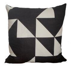 Kube Cushion by A minds eye...