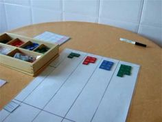 resta stamp game