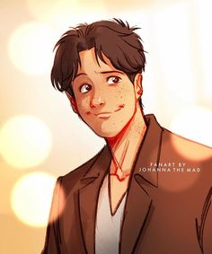 Still Falling For You, Character Inspiration, Character Design, Horse Face, Attack On Titan Anime, Popular Art, Male Face, Freckles, Anime Guys