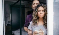 5 Truths About Emotionally Unavailable People (From Someone Who Once Was One) YES...This is exactly what he did for 1 1/2 years...should have believed him when early on he said he had a problem with intimacy.  Great article