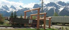 Alberta & BC Rockies Visitor Tips Banff Alberta, Mountains, Cars, Travel, Viajes, Autos, Traveling, Vehicles, Automobile