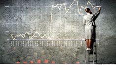 Female investors often beat men