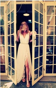 alt= #fashion #clothing #women