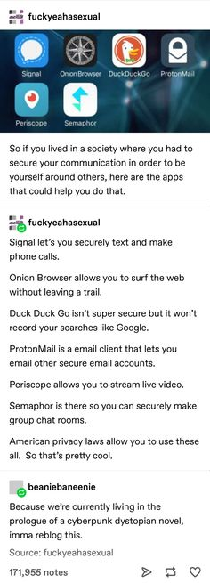 Simple Life Hacks, Useful Life Hacks, Life Advice, Good Advice, The More You Know, Good To Know, Internet, Faith In Humanity, Survival Tips