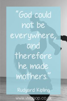 Mothers Day Quotes That Will Inspire You - http://www.vivabop.co.uk/blogs/news/91907782-mothers-day-quotes-that-will-inspire-you