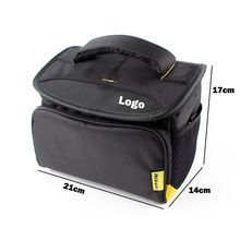 Camera Case Bag for Nikon DSLR d3400 d3200 d3100 d3300 d3000 d5500 d5300 d5200 d5100 d5000 P530 P600 P610 P700 P900 P900S     Tag a friend who would love this!     FREE Shipping Worldwide     #ElectronicsStore     Get it here ---> http://www.alielectronicsstore.com/products/camera-case-bag-for-nikon-dslr-d3400-d3200-d3100-d3300-d3000-d5500-d5300-d5200-d5100-d5000-p530-p600-p610-p700-p900-p900s/