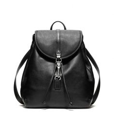 Studio Legacy Backpack in Leather Cheap Coach Purse Handbags Coach Handbags Outlet, Coach Outlet, Cheap Handbags, Coach Purses, Purses And Handbags, Coach Tote, Chic Backpack, Small Backpack, Backpack Bags