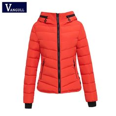 #savemajor at savemajor.com Warm WomAn Cotton... Happy #Thanksgiving http://savemajor.com/products/warm-woman-cotton-parkas-2017-winter-jacket-women-short-black-red-female-clothing-ladies-slim-hooded-outerwear-chaquetas-mujer?utm_campaign=social_autopilot&utm_source=pin&utm_medium=pin #blackfriday