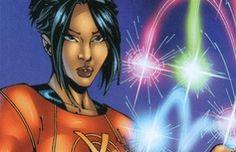 Los 10 personajes con los peores y más ridículos superpoderes del cómic | Cómics
