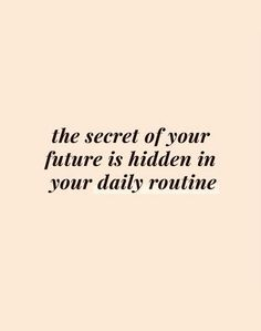 Motivacional Quotes, Mood Quotes, Best Quotes, Life Quotes, Self Love Quotes, Quotes To Live By, Not Happy Quotes, Real Talk Quotes, Happy Words