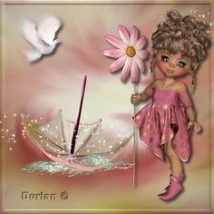Square Card, Princess Zelda, Disney Princess, Psp, Tinkerbell, Disney Characters, Fictional Characters, Sweet, Girls