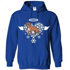 French Mastiff Dog Tee And Hoodie - #formal shirt #tshirt serigraphy. CHECK PRICE => https://www.sunfrog.com/Pets/Dogue-De-Bordeaux-Dog-Tee-And-Hoodie-RoyalBlue-Hoodie.html?68278