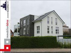 KJI 4979 - Dreifamilienhaus (KfW70) in beliebter Lage von Bi-Schildesche