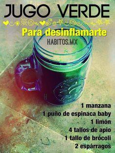 http://www.habitos.mx/wp-content/uploads/2014/03/para-desin.jpg