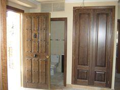 Interior0002