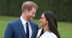 As part of the lead up to the marriage of Prince Harry of Wales and Ms. Meghan Markle of The United States, PBS will air a week's worth of Royal Wedding specials