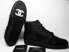 19253af3a993d 319 Best Happy Feet images   Man fashion, Dress Shoes, Men s shoes