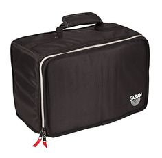 Sabian Fpedal Drum Set Bag >>> Learn more by visiting the image link.Note:It is affiliate link to Amazon.