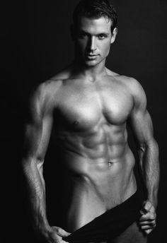 men models lifestyle fitness