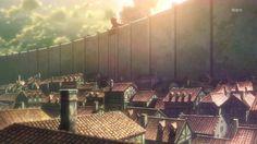 10 Aot Ideas In 2020 Attack On Titan Anime Scenery Titans