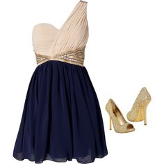 *, created by crhaley on Polyvore