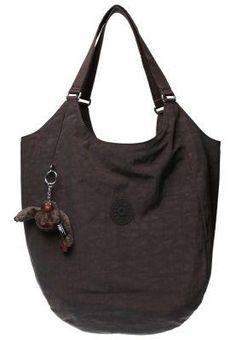 Absolute favorite brand of purses ever Canvas Handbags, Cheap Handbags, Luxury Handbags, Purses And Handbags, Sacs Kipling, Cute Purses, Waxed Canvas, Welt Pocket, School Bags