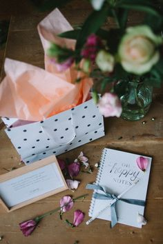 Oh Happy Day Brand Shoot Photography: Casey Pratt Happy Day, Gift Wrapping, Gifts, Photography, Gift Wrapping Paper, Presents, Photograph, Wrapping Gifts, Fotografie