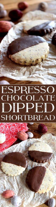 http://bestkitchenequipmentreviews.com/pressure-cooker/ espresso-chocolate-dipped-shortbread