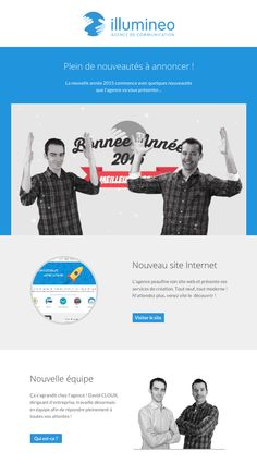 Illumineo (http://www.illumineo.com)