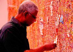 Biennale di Venezia: Assegnati i Leoni d'Oro