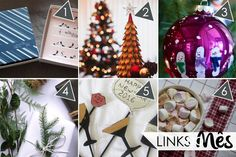 Links do mês | Dezembro