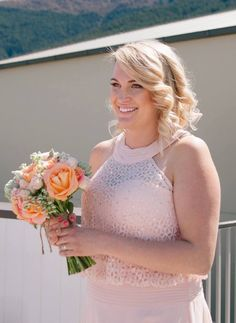Providing you with a mobile team of qualified, experienced and professional makeup artists, nail technicians and beauty therapists, to ensure you look and feel your best for your wedding or special occasion within the Queenstown and Wanaka region. Bridesmaid Makeup, Professional Makeup Artist, Wedding Makeup, Special Occasion, Makeup Looks, Flower Girl Dresses, Makeup Artistry, Wedding Dresses, Eve