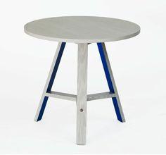 JS Hampton Side Table |