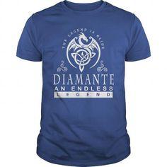 Diamante The Legend is Alive an Endless Legend - #candy gift #love gift. Diamante The Legend is Alive an Endless Legend, couple gift,qoutes. ORDER HERE =>...