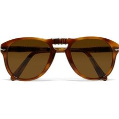243de81b59 Best mens sunglasses  Persol folding sunglasses - Mr Porter Style Picks -  GQ Dresser -