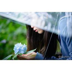 【zai.photo】さんのInstagramをピンしています。 《#Instapic #Photo #Photograph #Nikon #Portrait #Beautiful #InstagramJapan #Instalike #Follow #Followme #Instagood #l4l #Cute #woods #schoolgirl #ポートレート #JK #高校生 #女子高生 #制服 #透明感 #森 #セーラー服》