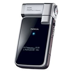 Sell My Nokia N93i Compare prices for your Nokia N93i from UK's top mobile buyers! We do all the hard work and guarantee to get the Best Value and Most Cash for your New, Used or Faulty/Damaged Nokia N93i.