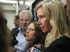 June 20, 2012--Children Steven Powell photographed file civil lawsuit against him | Deseret News