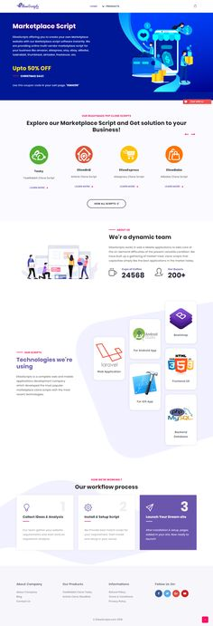 Taskrabbit clone script is the Best Solution for the service marketplace to connect service providers & customers. Build your own service marketplace in mins. Ios App, Android Apps, Script, Platform, Technology, Marketing, Digital, Business, Products