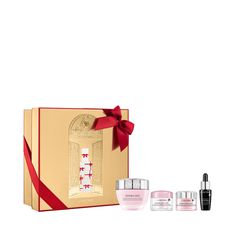 Lancôme 3-Pc. Visionnaire Holiday Skincare Gift Set