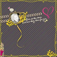 http://scrapflower.com/shoppe/product.php?productid=21943=0=1 or at    http://www.mscraps.com/shop/Yellow-Kit/