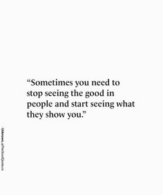 Real Talk Quotes, Fact Quotes, Mood Quotes, Daily Quotes, Wisdom Quotes, True Quotes, Quotes To Live By, Positive Quotes, Motivational Quotes