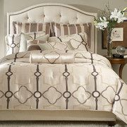 Save up to 65% off during the Dress Your Room: Beautiful Bedding event on #zulily today!