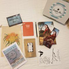 August Novel Box Australian Bush, Sisters, Novels, Romance, Feelings, Box, Romance Film, Romances, Snare Drum