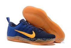 http://www.womenpumashoes.com/men-kobe-xi-weave-nike-basketball-shoe-415-online-4tnbk.html MEN KOBE XI WEAVE NIKE BASKETBALL SHOE 415 ONLINE 4TNBK Only $73.12 , Free Shipping!