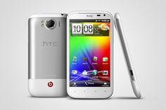 Thay mặt kính cảm ứng HTC Runnymede