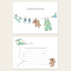 Joint 1st birthday and christening invitation httpgeniebird joint 1st birthday and christening invitation httpgeniebird christening invites pinterest christening invitations and christening stopboris Choice Image